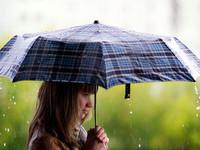 С 1 сентября в Алтайский край придут дожди и похолодание
