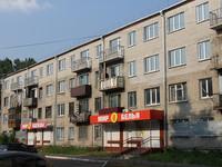 Ремонт как наказание: жильцы дома на Разина 90 отчаялись ждать окончания ремонта
