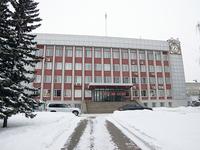 Почти 17 млн рублей задолжали власти Бийска предпринимателям города