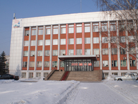 Два депутата Думы Бийска сложили мандаты