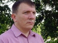 В мэрию Бийска пришло сообщение о бомбе, отправленное от лица Евгения Корчагина