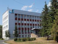 В Думе Бийска избрали «недостающих» заместителей председателя