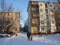 Трудности и перспективы капитального ремонта многоэтажек