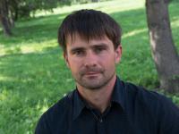 Богатыри из «Былины»: Разговор с руководителем студии гиревого спорта Сергеем Бреусовым