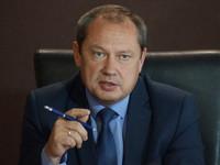 В Бийске избран новый глава города