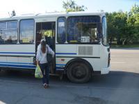 Поехали: С 1 июля проезд в общественном транспорте подорожает на 2,5 рубля