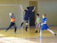 Футбольные открытия «Зари»