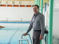 Бийчанин завоевал золотую медаль на юношеском первенстве России по подводному плаванию