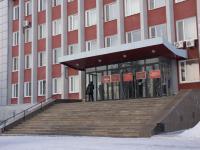 Назначена новая дата заседания конкурсной комиссии по отбору кандидатур на пост главы Бийска