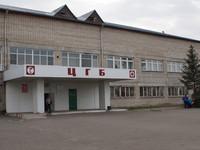 На базе семи медучреждений Бийска будут сформированы четыре крупных центра