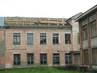 На ремонт образовательных учреждений из бюджета города выделено более 12 млн рублей