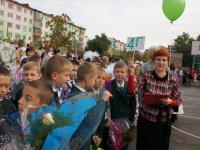 В Алтайском крае принята антибуллинговая программа для школ