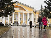Один из крупнейших туроператоров России запускает туры в Бийск