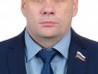 Депутат Думы Бийска Алексей Карасёв добровольно сложил полномочия