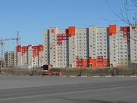 В Алтайском крае утверждены результаты государственной кадастровой оценки 2019