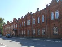 22,5 млн рублей выделил край на ограничение этажности застройки в Барнауле и Бийске