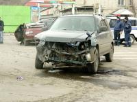 Для автомобилистов увеличится максимальная цена полиса ОСАГО
