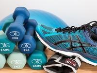 Правительство утвердило перечень услуг для «спортивного» налогового вычета