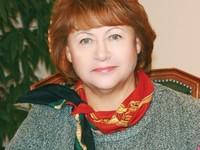 Основательница «Эвалара» попала в первый рейтинг 20 self-made женщин России по версии журнала Forbes