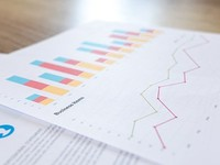 Инвестиционно-образовательный продукт Teachmecash — симбиоз заработка и обучения