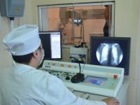На привлечение врачей в Бийск выделено 48,5 млн рублей до 2023 года