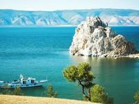 Отдых на Байкале: поразительные красоты и почти полное отсутствие сервиса