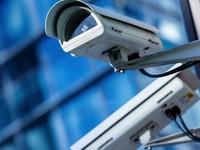 В детских домах и школах-интернатах края появится видеонаблюдение