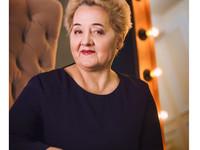 Учитель из Бийского района вошла в число лучших педагогов в Алтайском крае