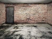 Госдума приняла закон о гаражной амнистии