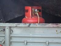 Антимонопольная служба заподозрила «Алтайкрайгазсервис» в необоснованном завышении цен