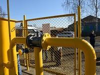Администрация Бийска прокомментировала ситуацию с отсутствием газа в 136 домах Заречья