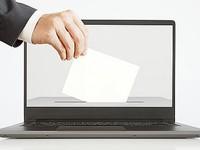 Сегодня в Алтайском крае стартует голосование по проекту «Формирование комфортной городской среды»