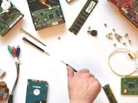 Аппаратный и программный ремонт компьютера: особенности
