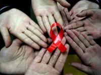 Для лечения ВИЧ-инфекции поступила партия препаратов