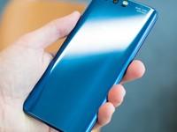 """Государственная система """"Роскачество"""" опубликовала рейтинг смартфонов"""