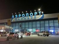 Из Барнаула открыли регулярные авиарейсы в Томск