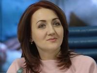 Депутат Госдумы заинтересовалась ситуацией с высадкой ребенка из трамвая в Бийске из-за 6 рублей