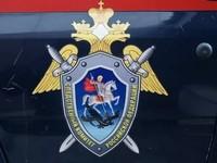 22 марта в Бийске личный прием проведет заместитель начальника следственного управления СКР по Алтайскому краю