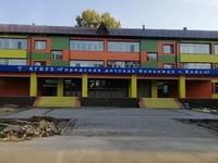 Детскую поликлинику и стационар планируется объединить в педиатрический комплекс