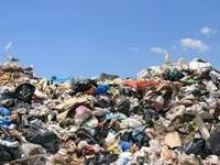 С 2020 года на бийском полигоне ТБО будут взвешивать весь ввозимый мусор