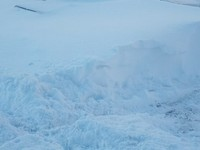 Александр Студеникин сообщил, что на уборку последствий снегопада в Бийске уйдет 2—3 недели