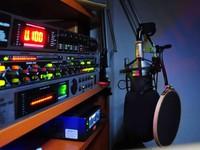 """В 2019 году в Бийске начнут свое вещание """"Радио Сибирь"""" и """"Лав Радио сеть"""""""
