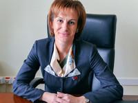 Татьяна Ильюченко рассказала, какие важные для Бийска решения были приняты сегодня на сессии АКЗС