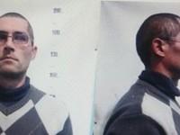 Задержан похититель 12-летней бийчанки