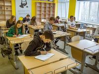 Школьников ждут в центре инженерно-технического творчества