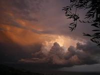 На 20—22 мая в Алтайском крае объявлено штормовое предупреждение из-за заморозков