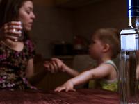 Мать, отравившую младенца грудным молоком в Республике Алтай, приговорили к ограничению свободы