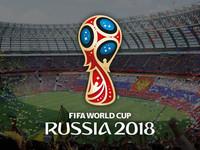 В ночь матча Россия-Хорватия в Бийске будет работать бесплатная фан-зона на стадионе «Юбилейном»