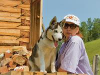 Акция «Добрый пес» проведет сбор средств в помощь общественной организации «Дети Ангелы»