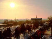 Интерес к долевому строительству в целом по краю вырос, а в Бийске — упал